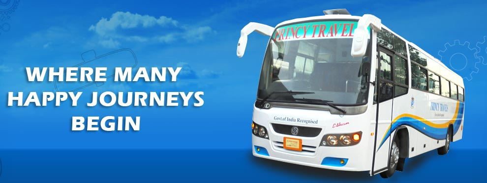 kondody Autocraft - bus body works