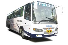 educational institution buses